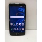 Movil LG K10 Libre Black 16GB