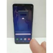 Samsung Galaxy S9 Plus Azul Duos 128GB