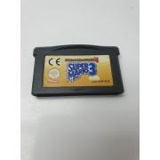 Juego Nintendo GBA Super Mario Bros 3