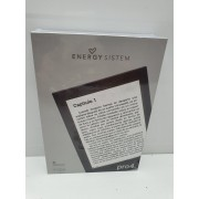 Ebook eReader Energy Sistem Pro 4
