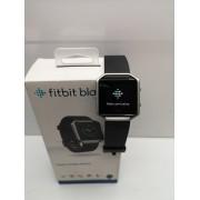 Fitbit Blaze Seminuevo Completo