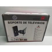 Soporte TV 12-22