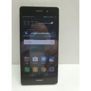 Movil Huawei P8 Lite Libre