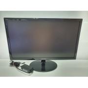 Monitor Samsung LED 24