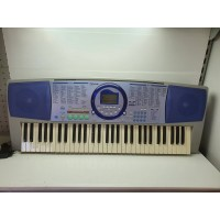 Teclado Piano Panasonic SX-KC211