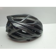 Casco Bicicleta Specialized Black