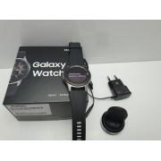 Samsung Galaxy Watch Silver SM-R805F S4 4G 46mm