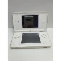 Consola Nintendo DS Defecto Pantalla