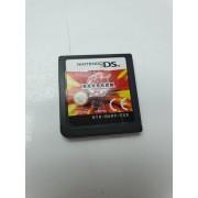 Juego Nintendo DS Bakugan