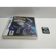 Juego Nintendo DS Pokemon Diamante en caja
