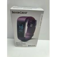 Monitor de Actividad SilverCrest Nuevo