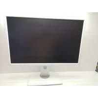 Monitor Dell 24