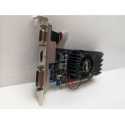 Tarjeta Grafica Asus GT730 2GB DDR5
