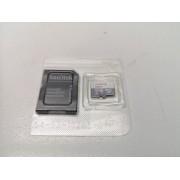 Tarjeta MicroSD 64GB Sandisk Ultra
