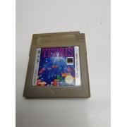 Juego Nintendo Game Boy Tetris