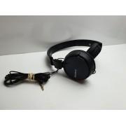 Auriculares Cableados Sony