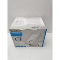 Amplificador Wifi Silvercrest Nuevo -2-