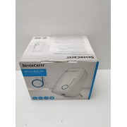 Amplificador Wifi Silvercrest Nuevo -1-