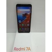Movil Xiaomi Redmi 7A 2/32GB Seminuevo