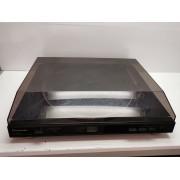 Tocadiscos Automatico Pioneer PL-990