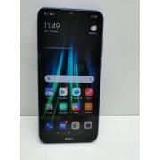 Movil Xiaomi Redmi Note 8T 4/64GB