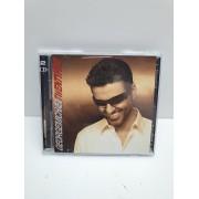 CD Musica George Michael Twenty five