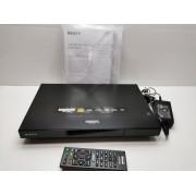 Reproductor BluRay UltraHD 4K UBP-X500 Seminuevo