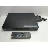 Reproductor BluRay LG BP-250 Seminuevo