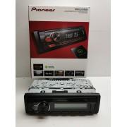 Radio USB Aux Pioneer MVH-S1100UB