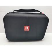 Maletin Rigido Nintendo Switch