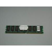 Modulo Memoria RAM DDR 256MB PC333