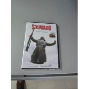 Pelicula DVD Nueva Stalingrado