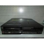 Reproductor Video Beta Sony SL-HF100ES