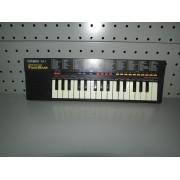 Teclado Piano Electronico Casio SA-1