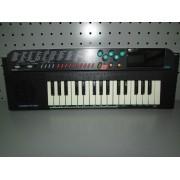 Teclado Piano Electronico Casio PT-480