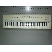 Teclado Piano Electronico Casio MT-45