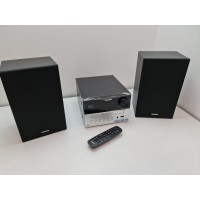 Microcadena Philips M3205 Bluetooth