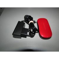 Movil Alcatel OT363 Libre
