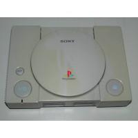 Consola Sony Play Station 1 Suelta