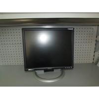 Monitor TFT Dell 17