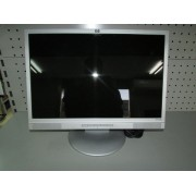 Monitor PC HP P8740AA 19