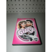 Pelicula DVD Grease