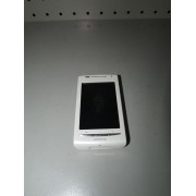 Movil Sony Xperia X8 E15i Vodafone