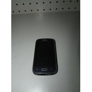 Movil Samsung Galaxy Young Libre -2-