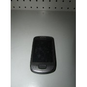 Movil Samsung Galaxy Mini Libre