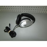 Auriculares PC The T.Bone HD800