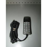 Telefono VoIP US Robotics 9600