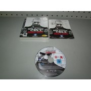 Juego PS3 Comp Splinter Cell Double Agent PAL ESP