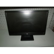 Monitor LED HP 20