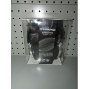 Auriculares SuperBass D-420